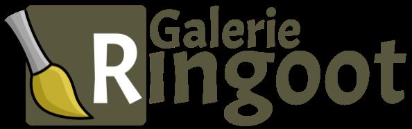 Prints van galerie Ringoot