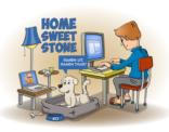 Stone_kalender_cartoon_0