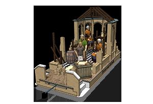 bouw van de kerk4
