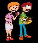 Clip & Claar cartoons 2011-2014