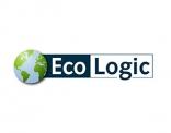 Logo ontwerp voor EcoLogic