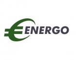 logo ontwerp voor Energo